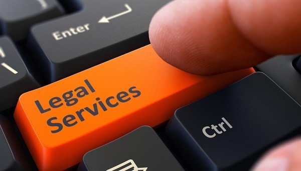 Orange Button Legal Services