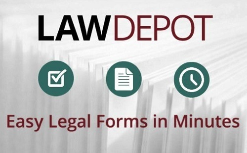 Legal Forms Benefits