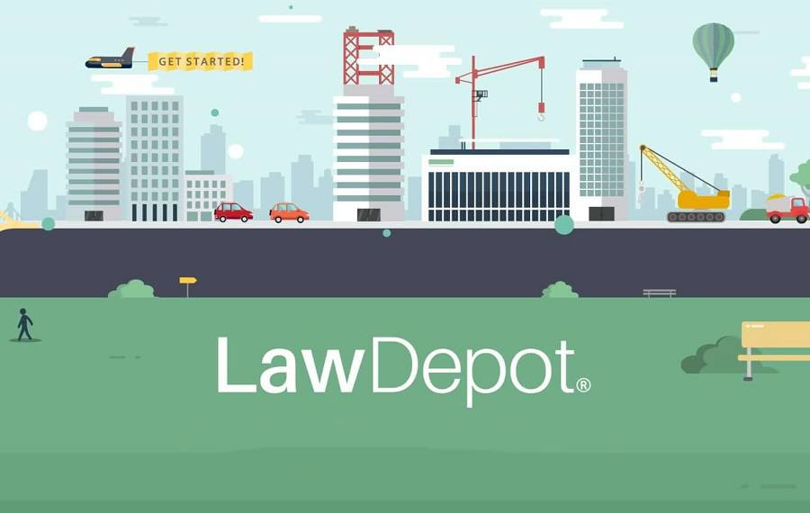 LawDepot: An Individual Review