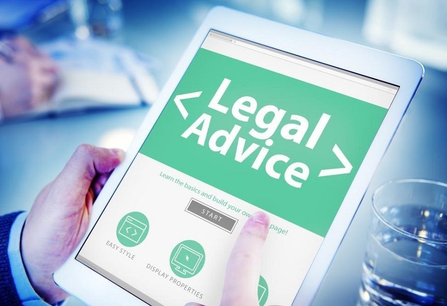 Writing Your Will? Who Is The Best Online Legal Service?