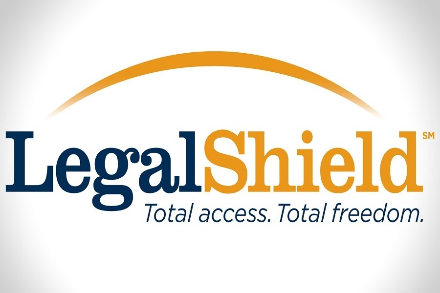 LegalShield: An Individual Review