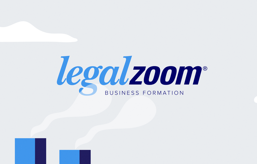 LegalZoom: An Individual Review